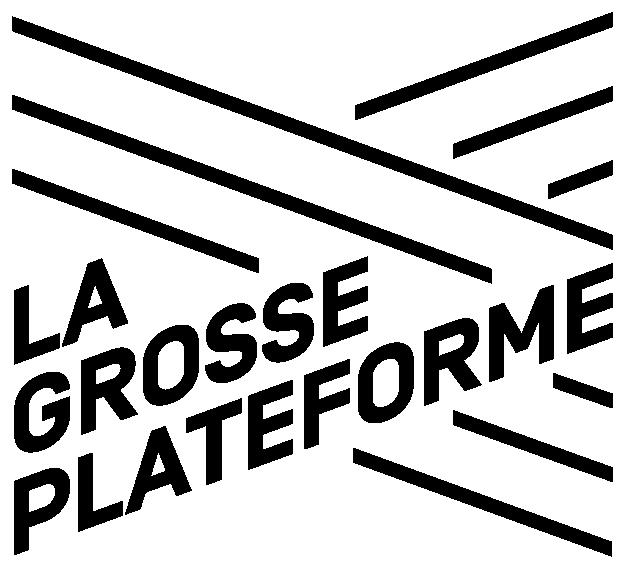 logolagrosseplateforme